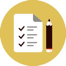 Academic Cover Letter Phd Application - buyworktopessayorg